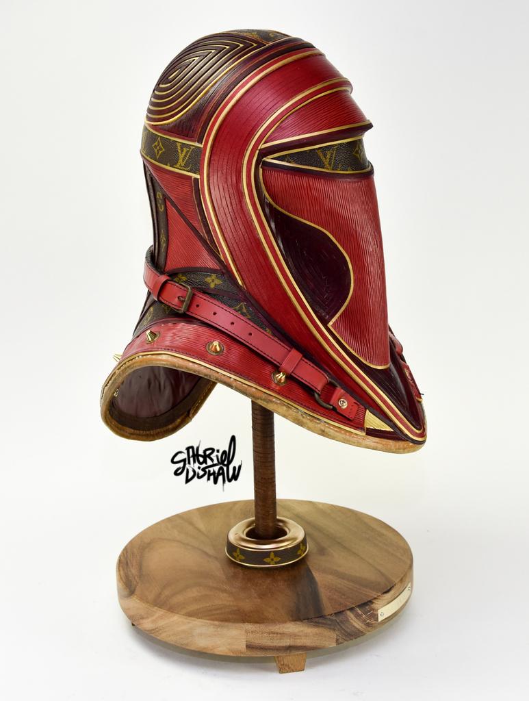 Gabriel Dishaw Imperial LV Guard-8455.jpg