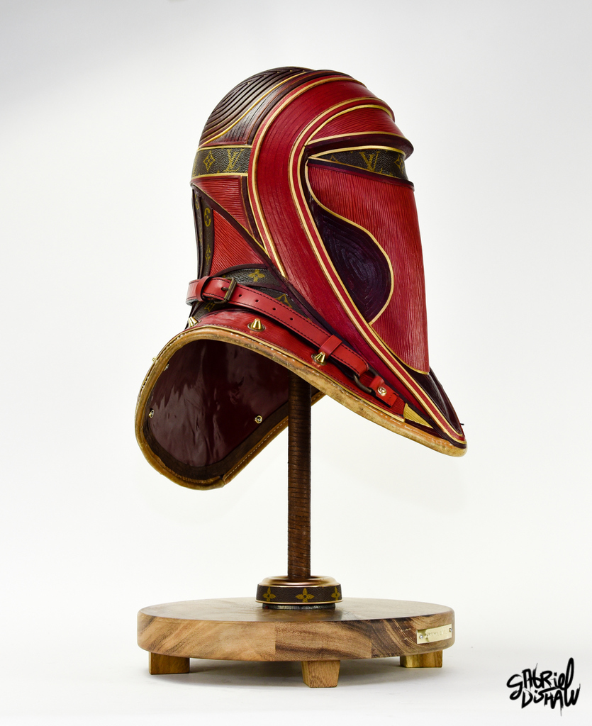 Gabriel Dishaw Imperial LV Guard-8468.jpg