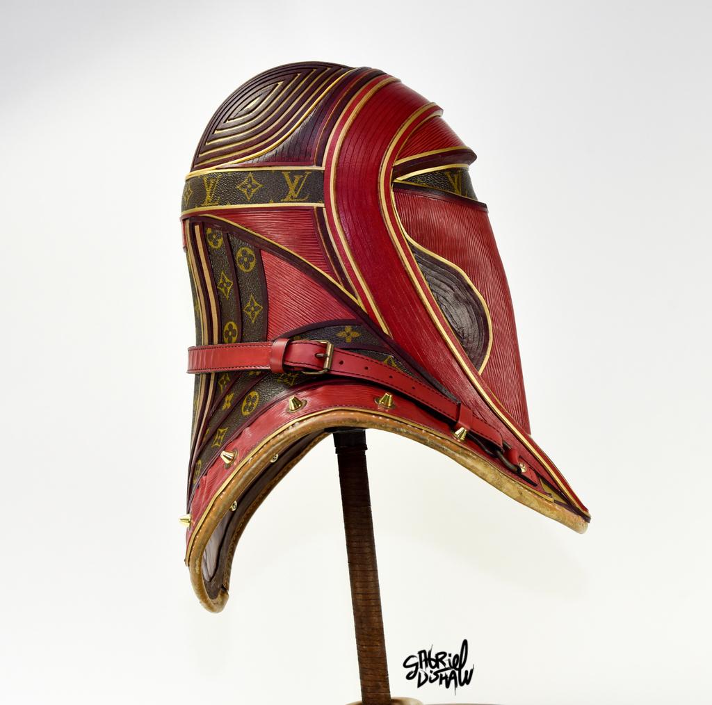 Gabriel Dishaw Imperial LV Guard-8481-001.jpg