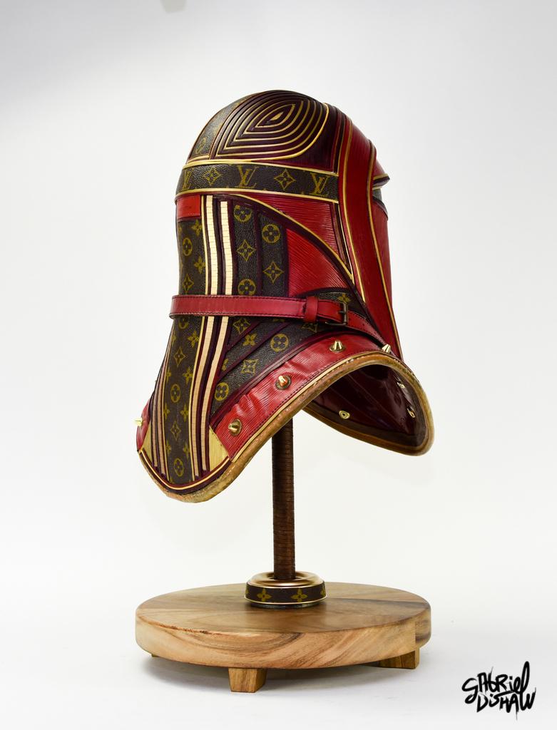Gabriel Dishaw Imperial LV Guard-8495.jpg