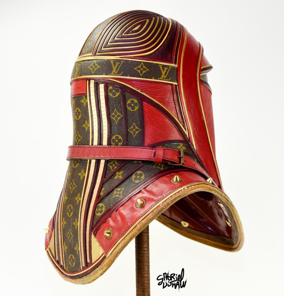 Gabriel Dishaw Imperial LV Guard-8504.jpg