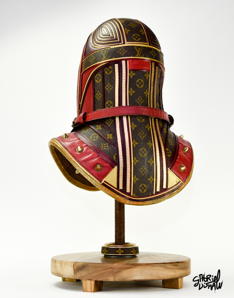 Gabriel Dishaw Imperial LV Guard-8548.jpg