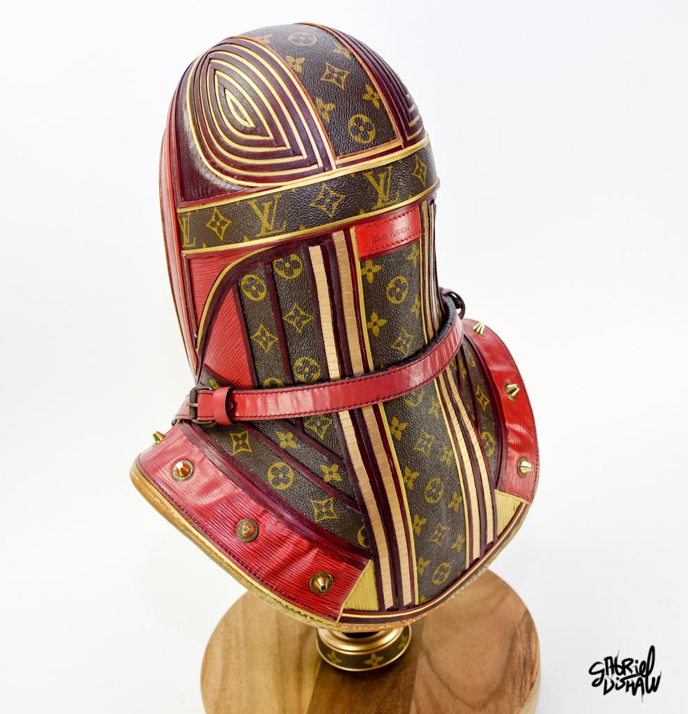 Gabriel Dishaw Imperial LV Guard-8557.jpg