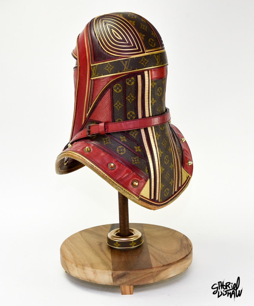 Gabriel Dishaw Imperial LV Guard-8560.jpg