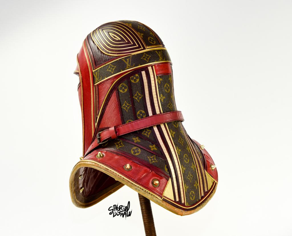 Gabriel Dishaw Imperial LV Guard-8567.jpg