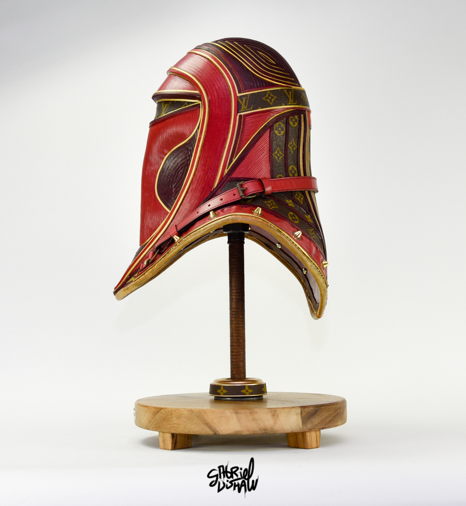 Gabriel Dishaw Imperial LV Guard-8580.jpg