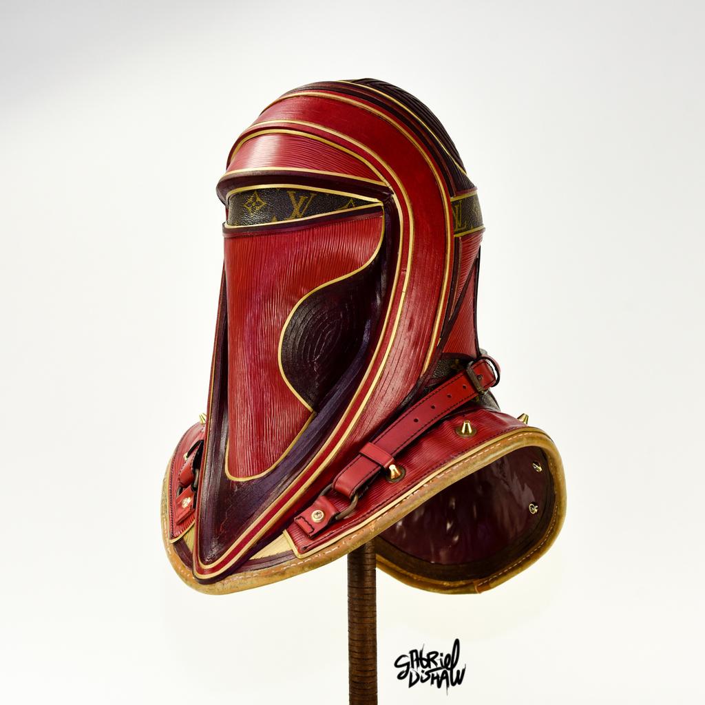 Gabriel Dishaw Imperial LV Guard-8596.jpg