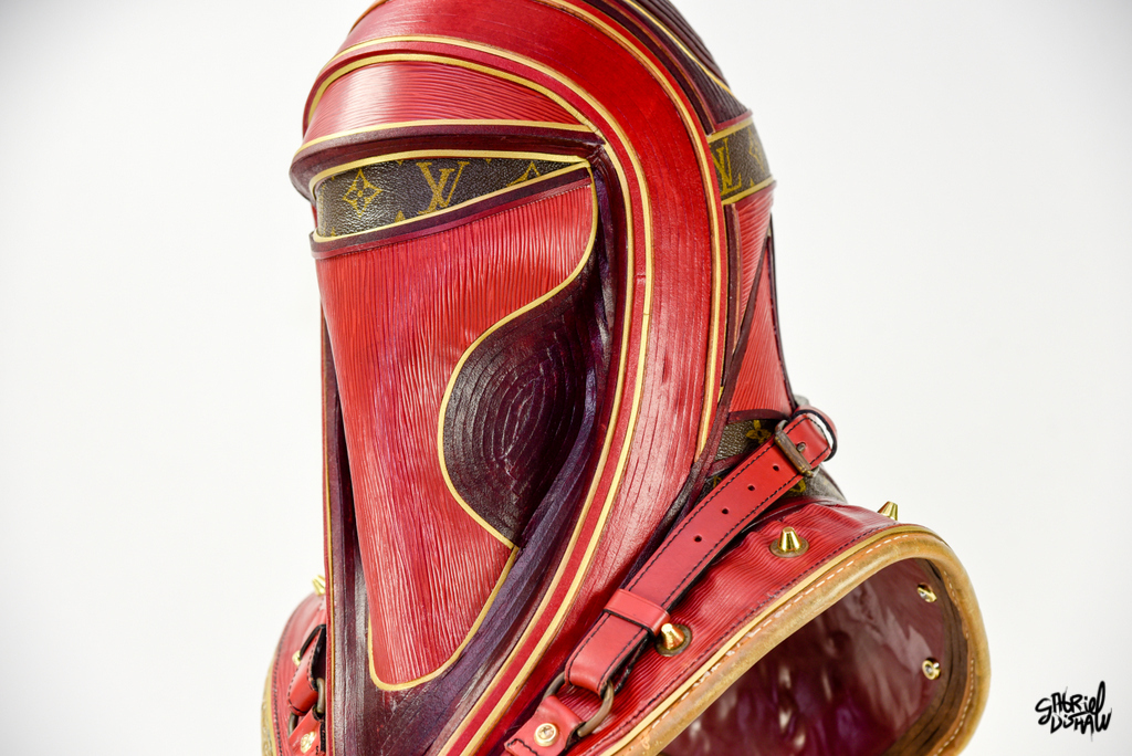Gabriel Dishaw Imperial LV Guard-8599.jpg