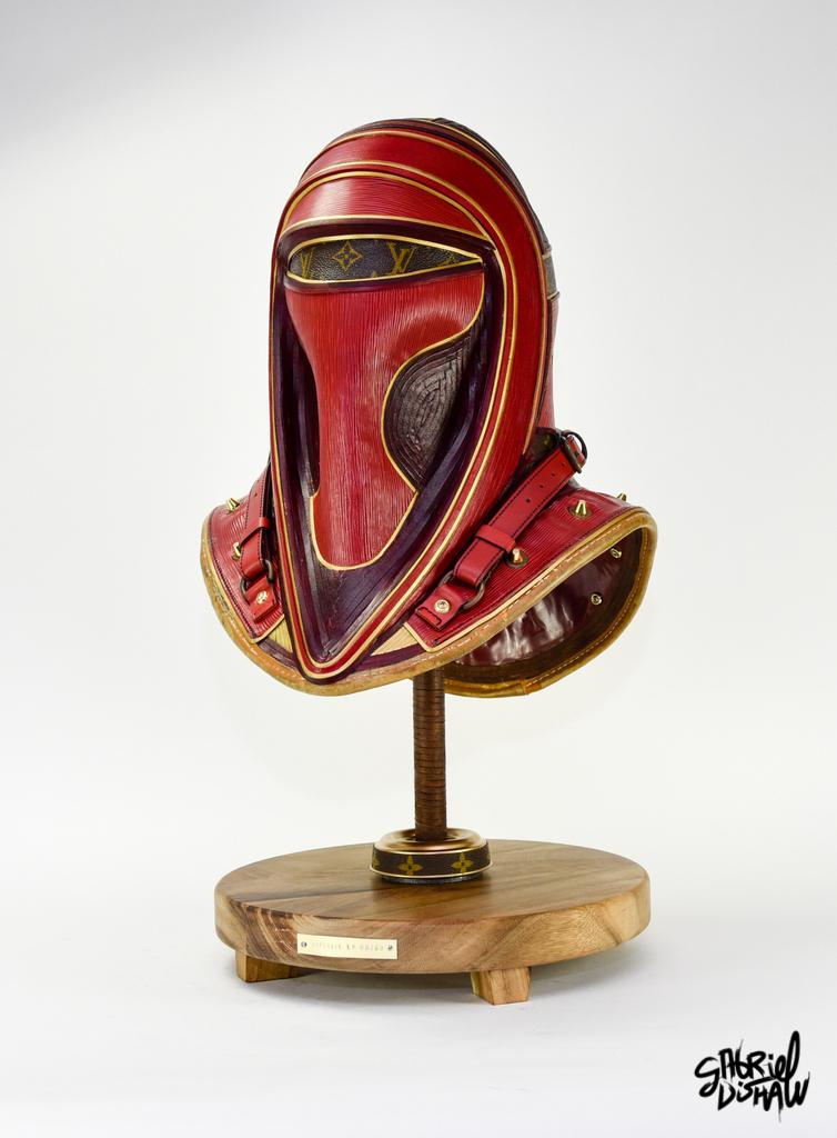 Gabriel Dishaw Imperial LV Guard-8609.jpg
