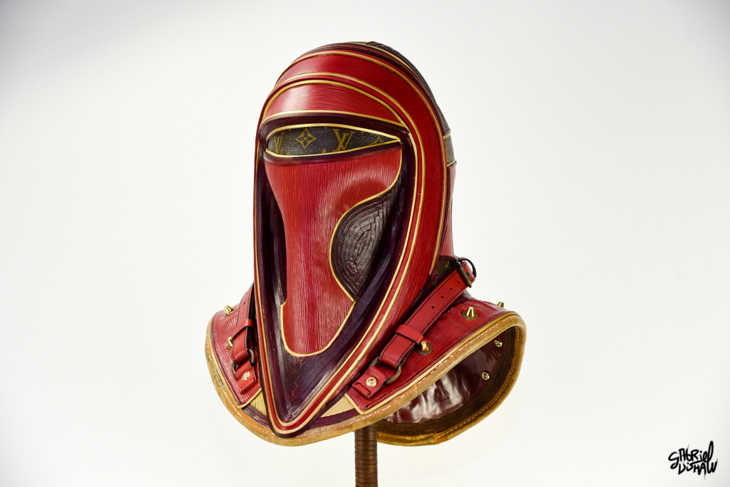 Gabriel Dishaw Imperial LV Guard-8611.jpg