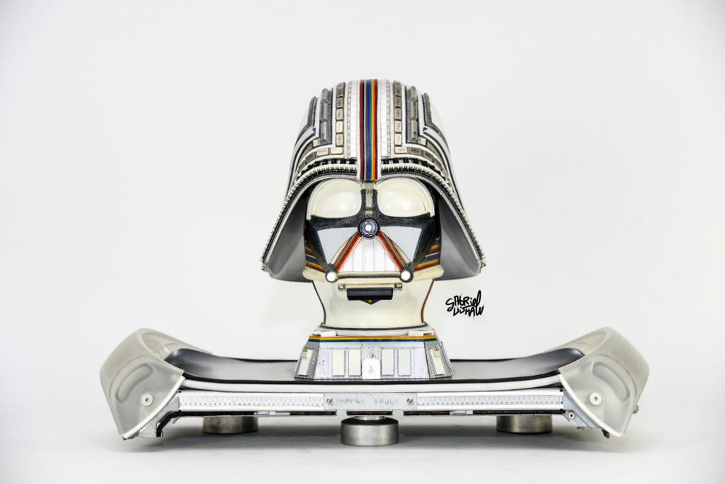 Gabriel Dishaw Apple Vader-8646.jpg
