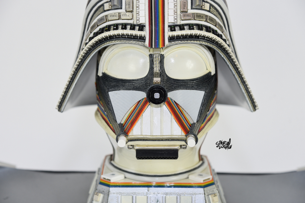 Gabriel Dishaw Apple Vader-8658-001.jpg