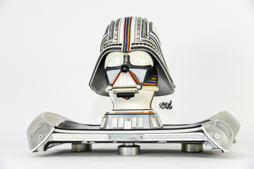 Gabriel Dishaw Apple Vader-8670.jpg