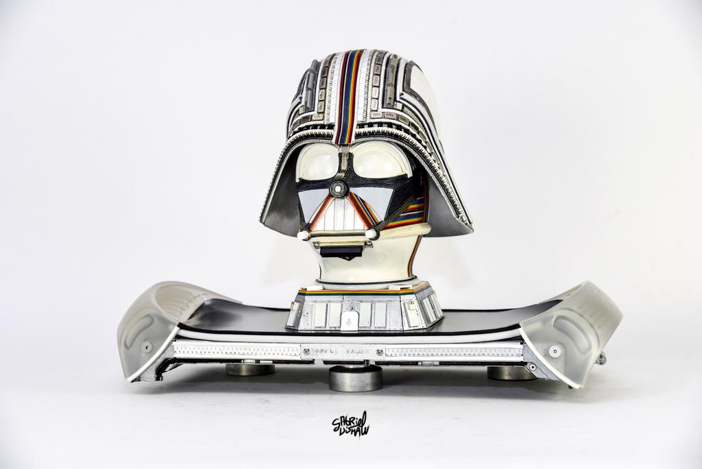 Gabriel Dishaw Apple Vader-8698.jpg