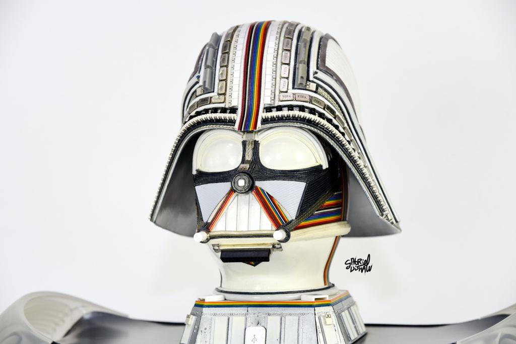 Gabriel Dishaw Apple Vader-8700-001.jpg