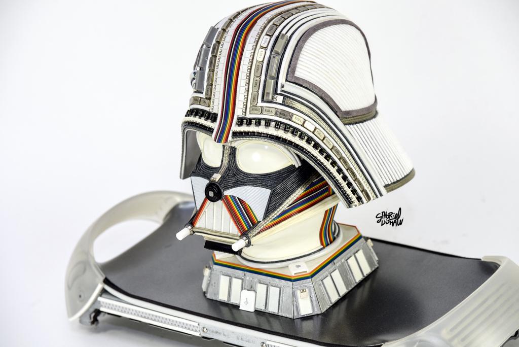 Gabriel Dishaw Apple Vader-8746.jpg