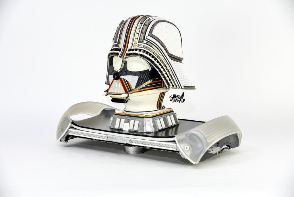 Gabriel Dishaw Apple Vader-8752.jpg