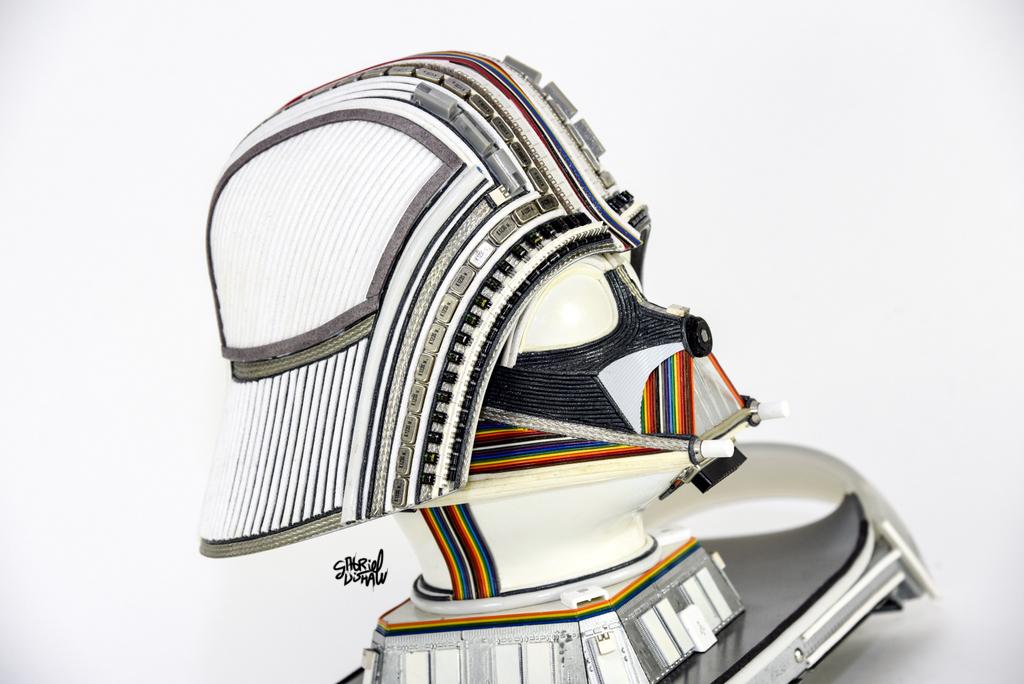 Gabriel Dishaw Apple Vader-8824.jpg