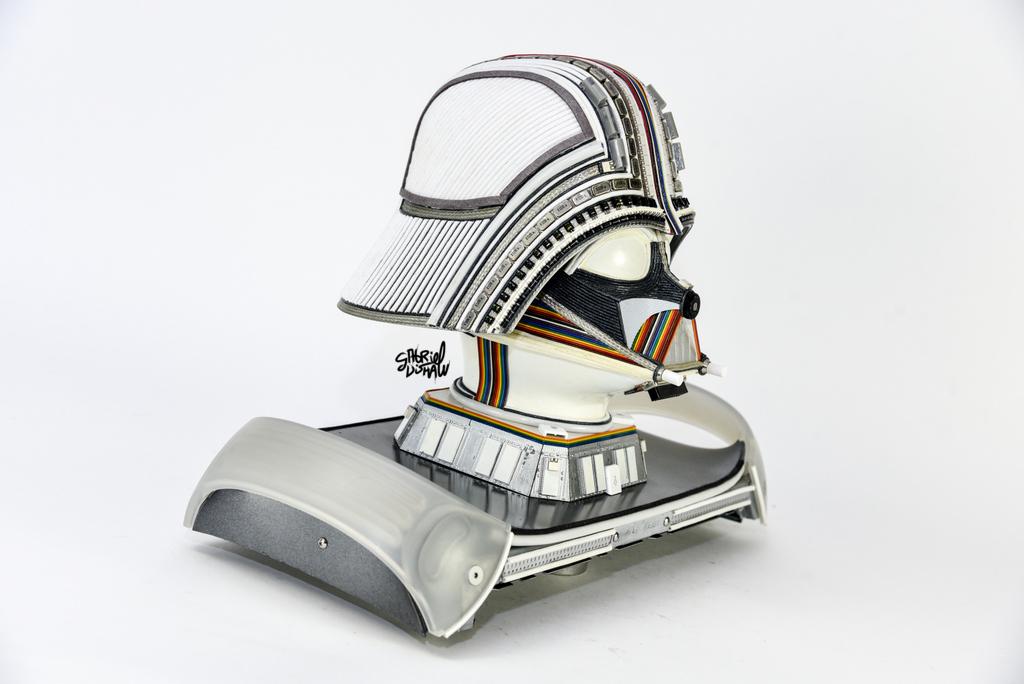 Gabriel Dishaw Apple Vader-8827.jpg