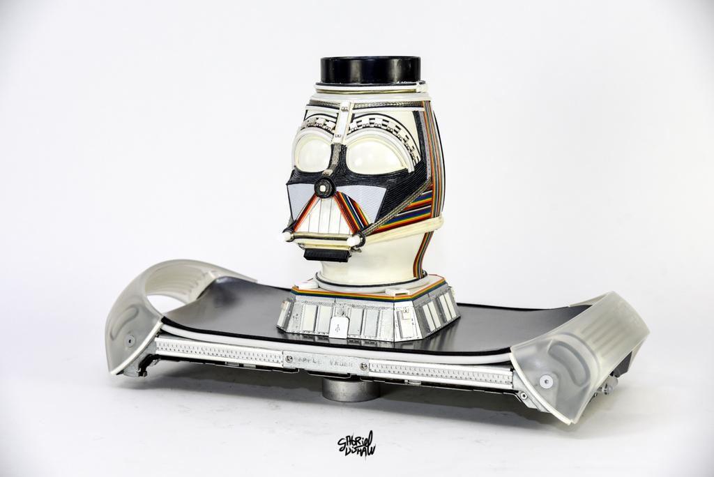 Gabriel Dishaw Apple Vader-8888.jpg