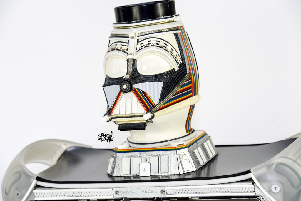 Gabriel Dishaw Apple Vader-8894.jpg
