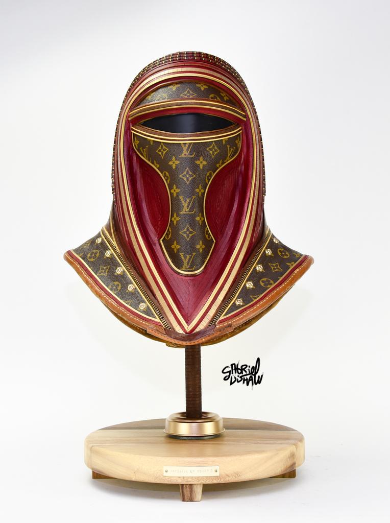 Gabriel Dishaw Imperial LV Guard Two-8938.jpg