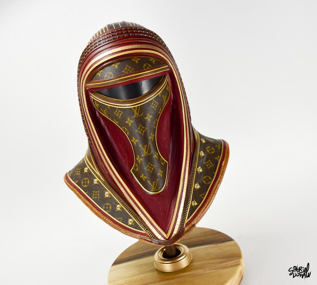 Gabriel Dishaw Imperial LV Guard Two-8976.jpg