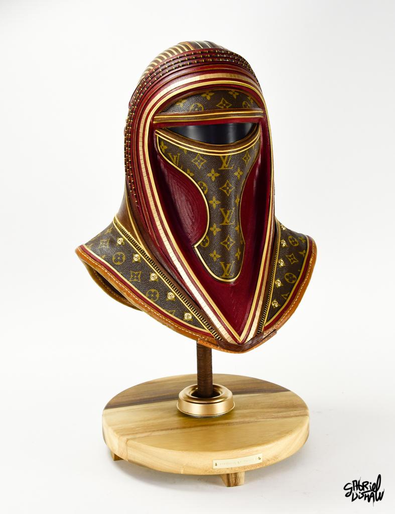 Gabriel Dishaw Imperial LV Guard Two-9006.jpg