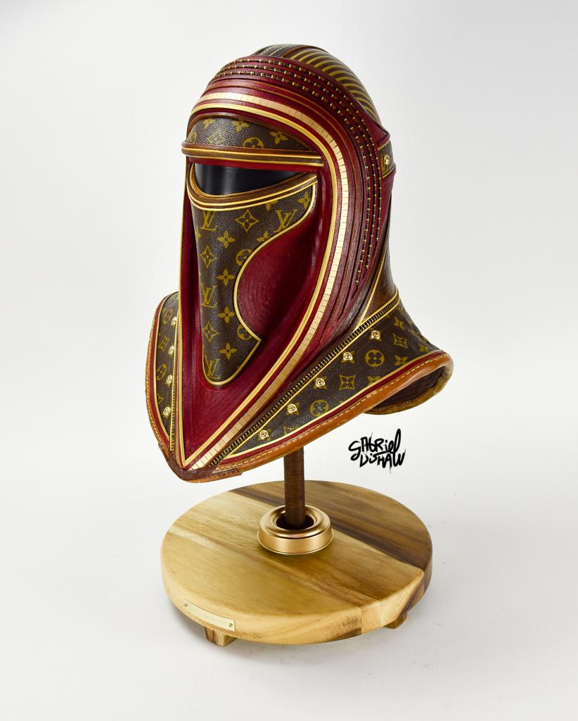 Gabriel Dishaw Imperial LV Guard Two-9068.jpg