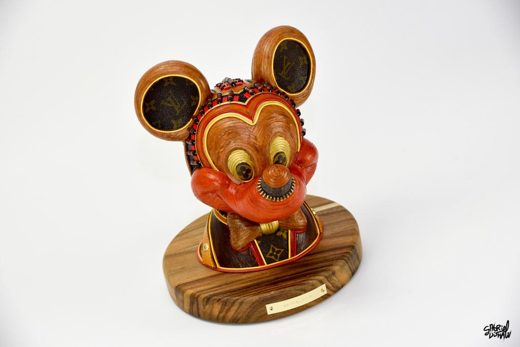 Gabriel Dishaw LV Mickey Two-9248.jpg
