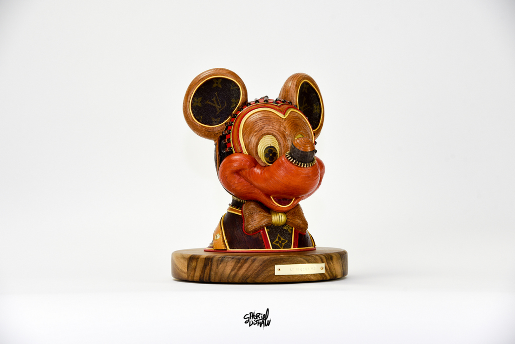 Gabriel Dishaw LV Mickey Two-9315.jpg