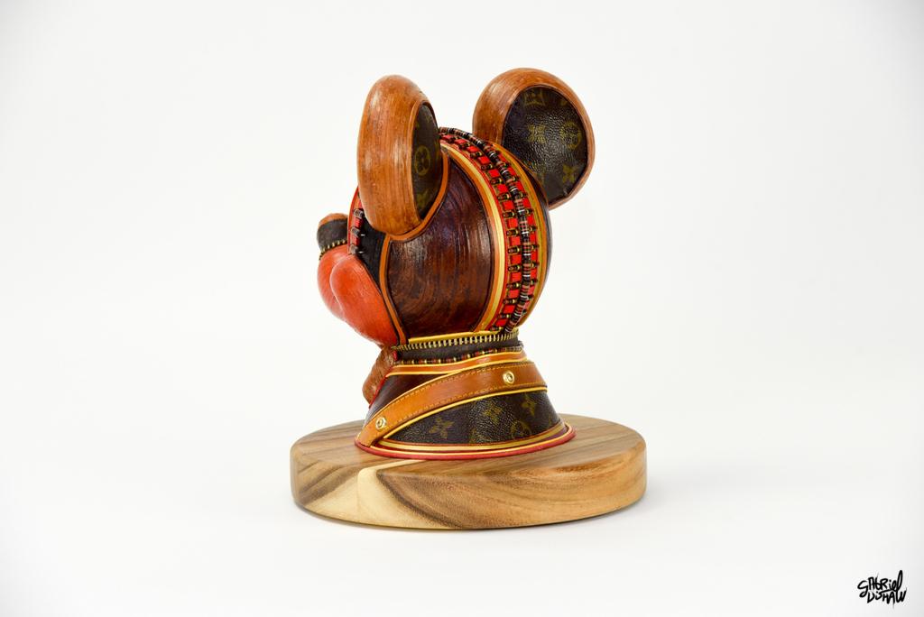 Gabriel Dishaw LV Mickey Two-9409.jpg