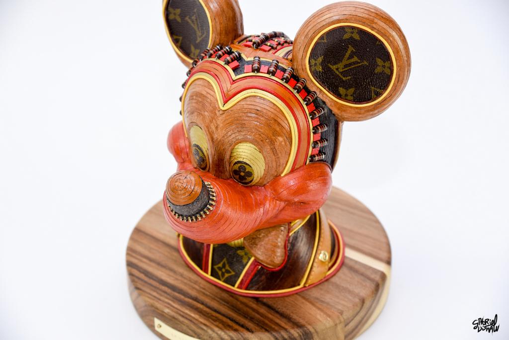 Gabriel Dishaw LV Mickey Two-9431.jpg