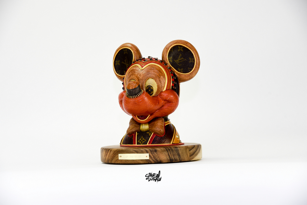 Gabriel Dishaw LV Mickey Two-9448.jpg