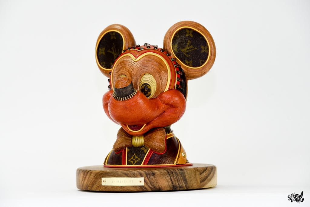 Gabriel Dishaw LV Mickey Two-9446.jpg