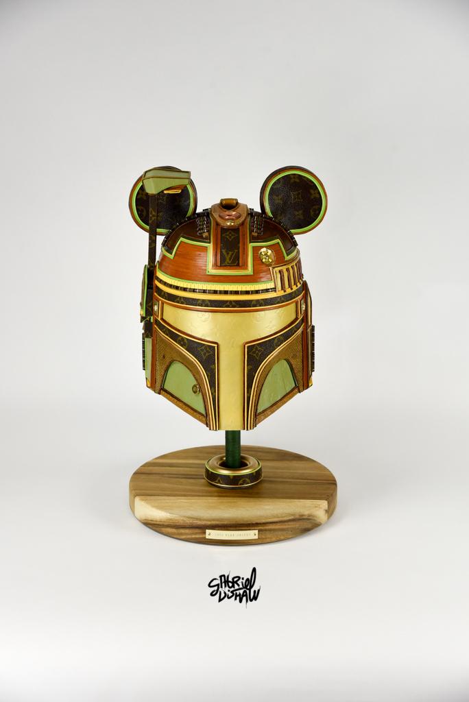 Gabriel Dishaw Boba Fett Mickey-0078.jpg