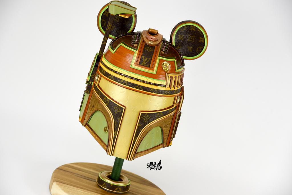 Gabriel Dishaw Boba Fett Mickey-085.jpg