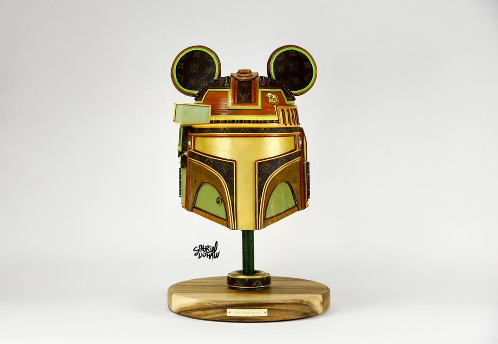 Gabriel Dishaw Boba Fett Mickey-0101.jpg