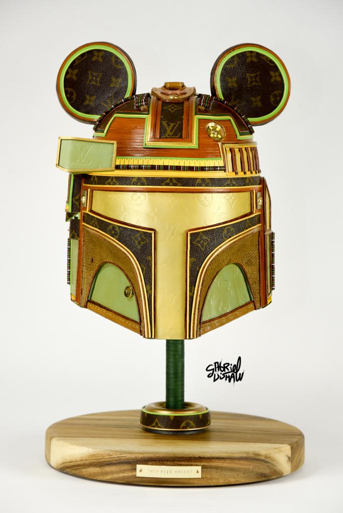 Gabriel Dishaw Boba Fett Mickey-0109.jpg