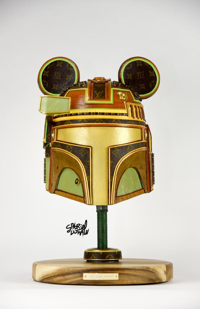 Gabriel Dishaw Boba Fett Mickey-0127.jpg