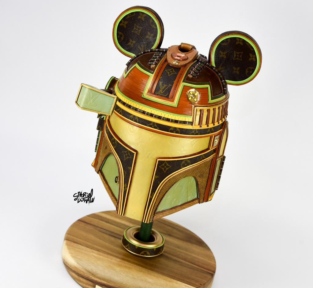 Gabriel Dishaw Boba Fett Mickey-0139.jpg