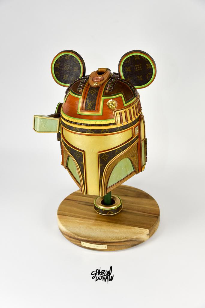 Gabriel Dishaw Boba Fett Mickey-0150.jpg