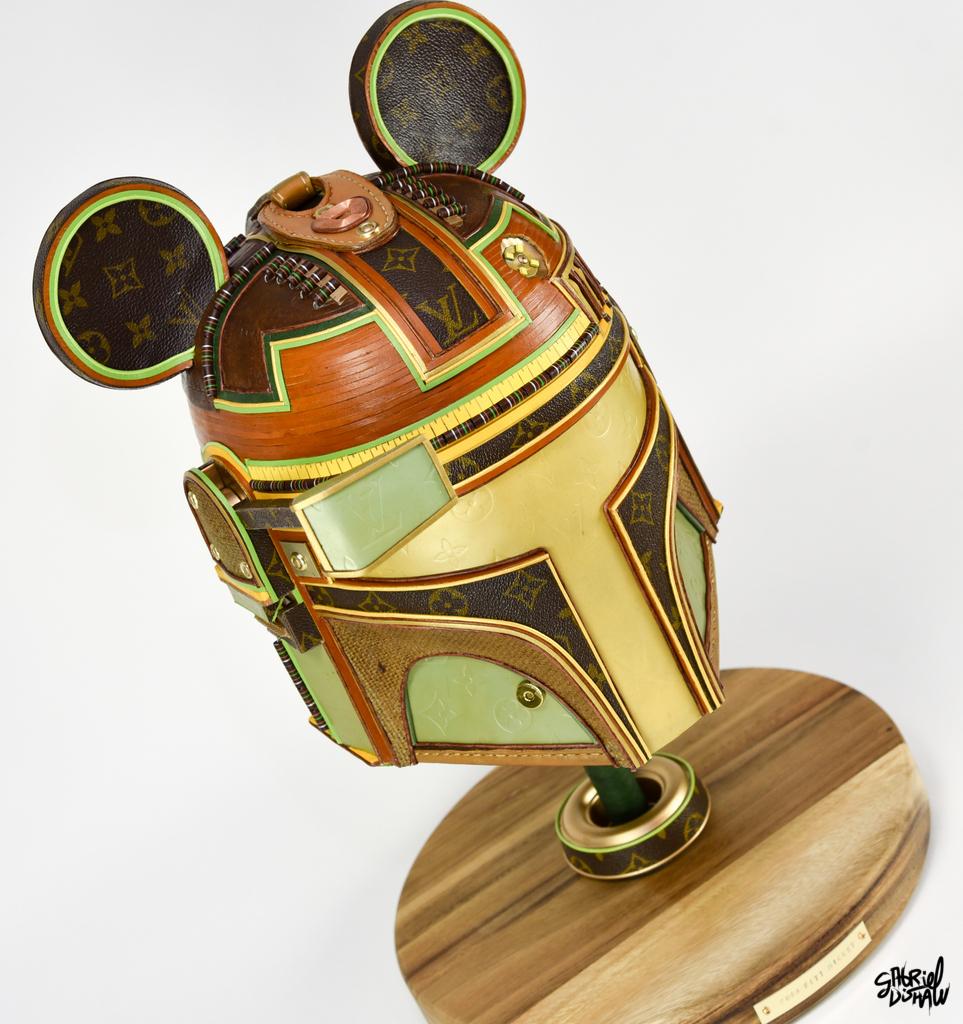 Gabriel Dishaw Boba Fett Mickey-0165.jpg