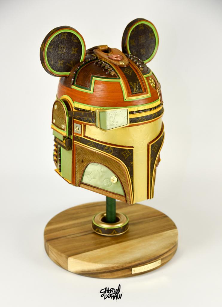 Gabriel Dishaw Boba Fett Mickey-0209.jpg