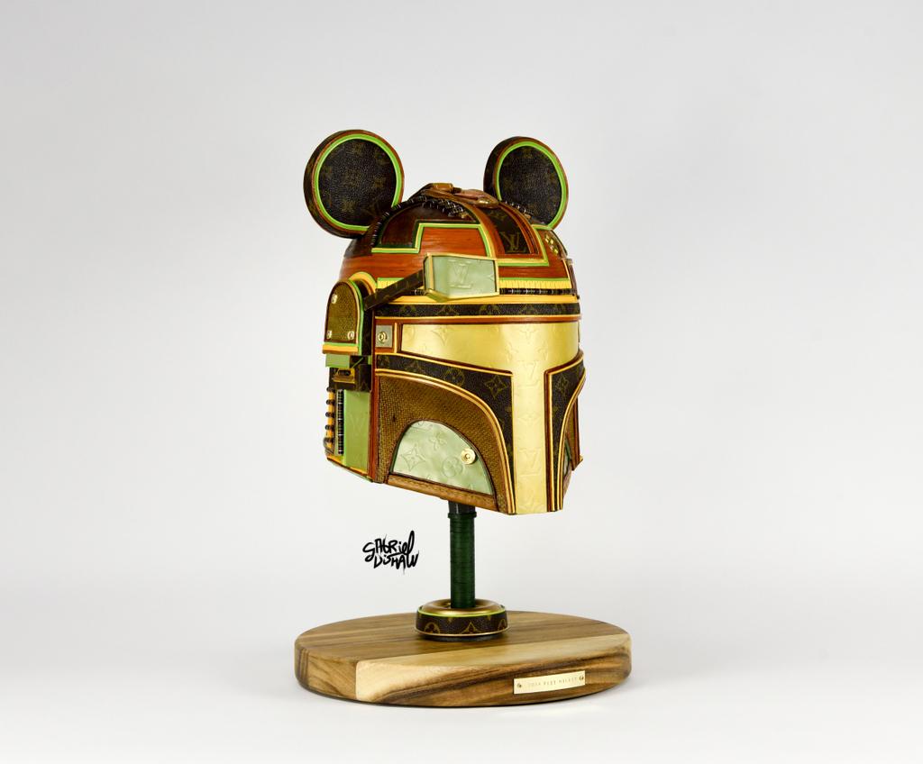 Gabriel Dishaw Boba Fett Mickey-0219.jpg