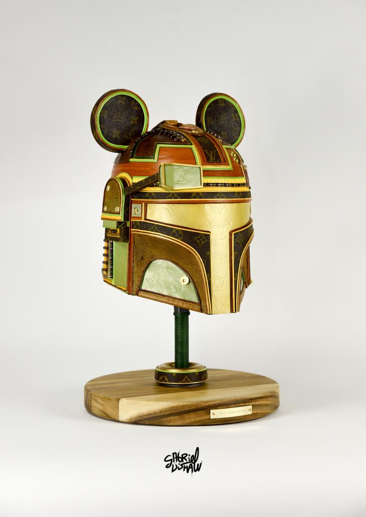 Gabriel Dishaw Boba Fett Mickey-0225.jpg