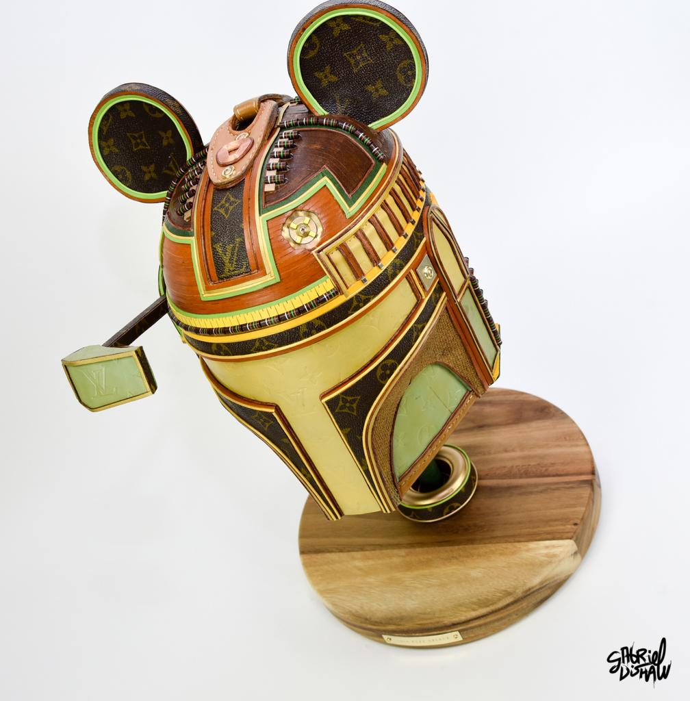 Gabriel Dishaw Boba Fett Mickey-0444.jpg