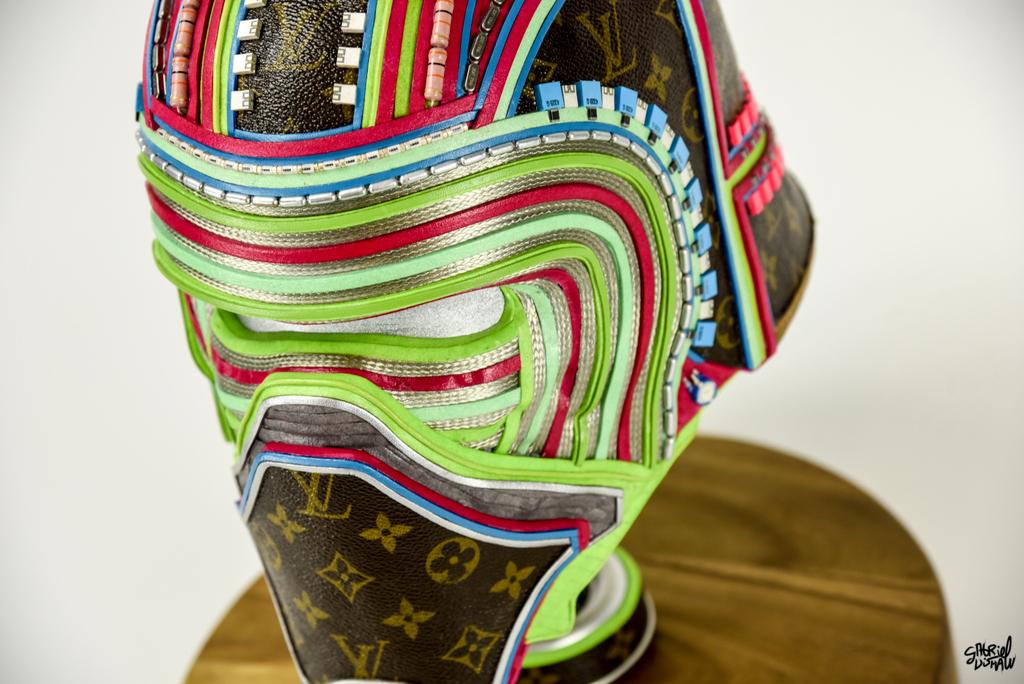 Gabriel Dishaw Kylouis Vuitton Neon-0491.jpg