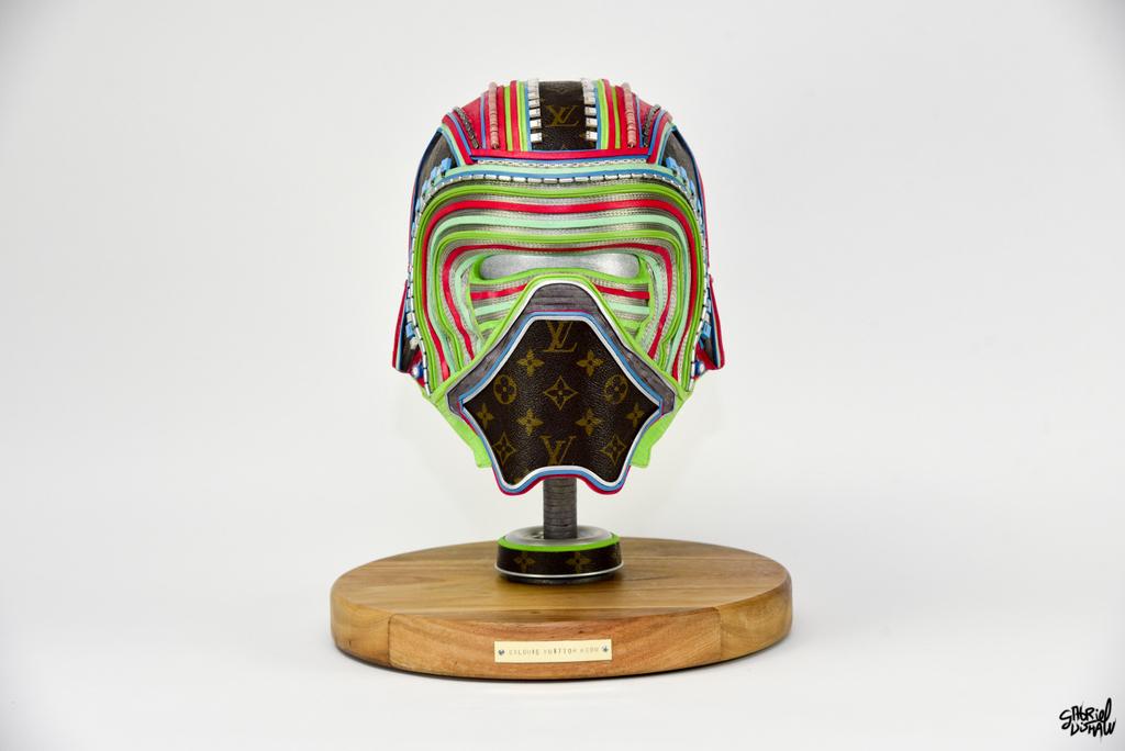 Gabriel Dishaw Kylouis Vuitton Neon-0501.jpg
