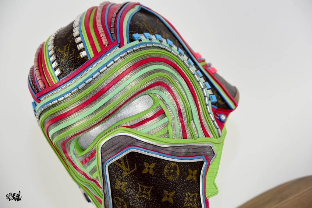 Gabriel Dishaw Kylouis Vuitton Neon-0511.jpg